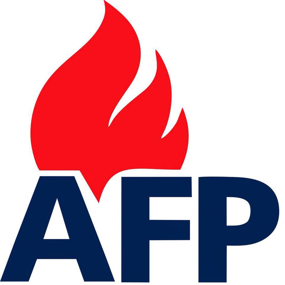 Alabama Fire Protection Extinguisher Services